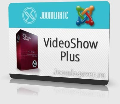 VideoShow-Plus