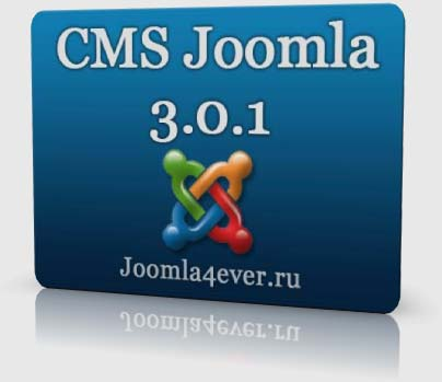 Best Free PDF Embed Extension for Joomla - POWr