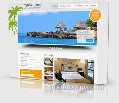 tropical-hotel