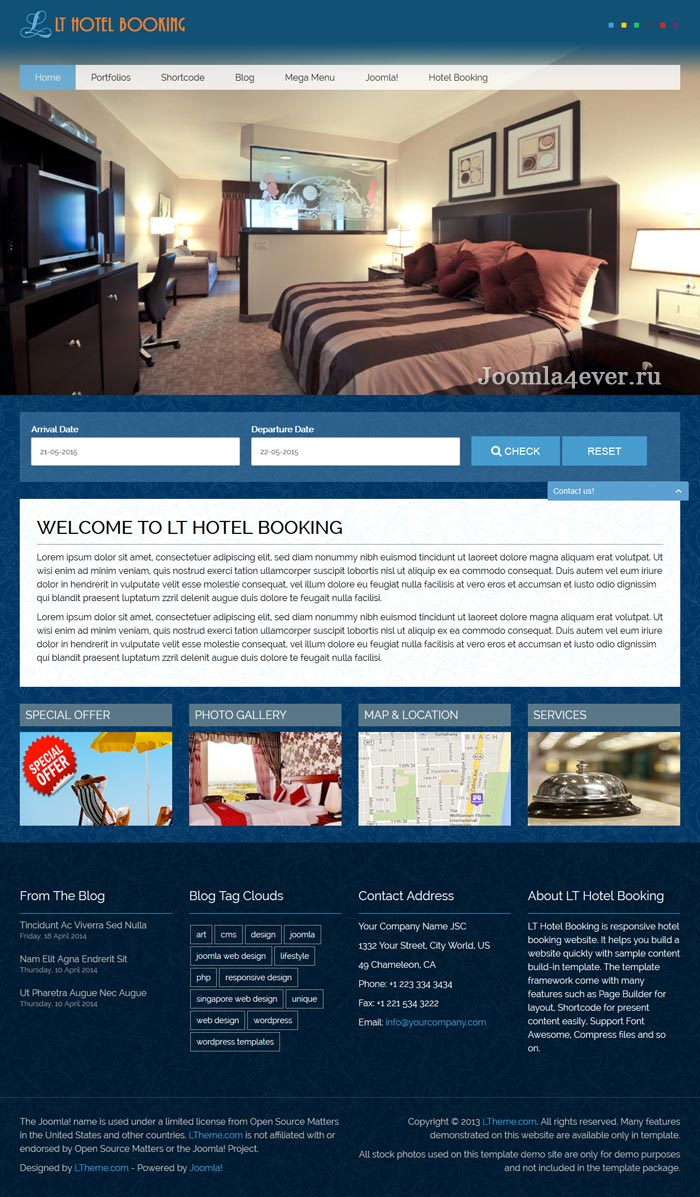 lt-hotel-booking1