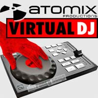 virtualdj.joydownload.ru