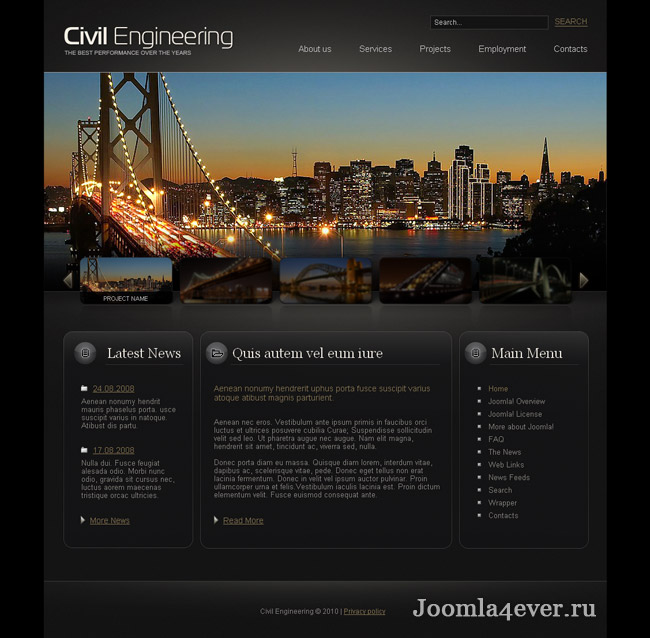 Civil_Engineering1