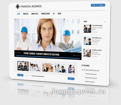 Financial_Business