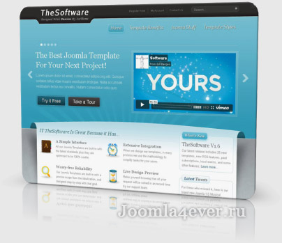IT TheSoftware